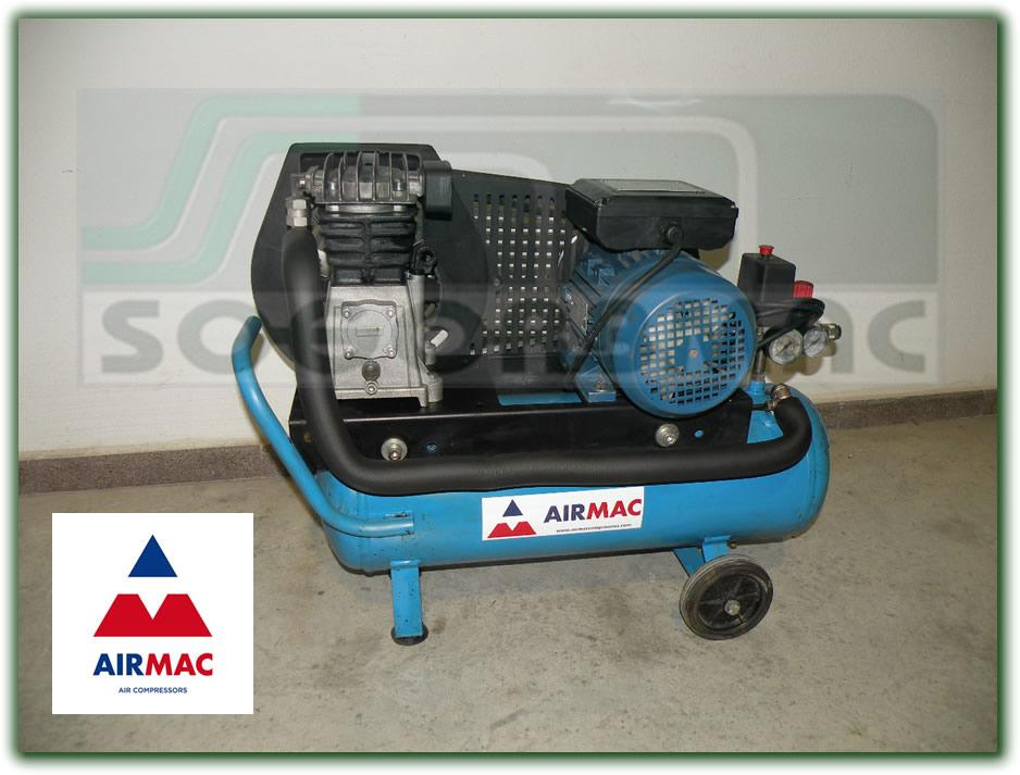 Compresores aire comprimido usados - Compresores aire comprimido ...