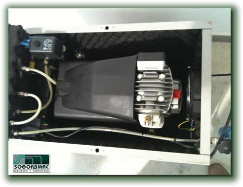 Compresores de aire comprimido images - Compresor de aire comprimido ...