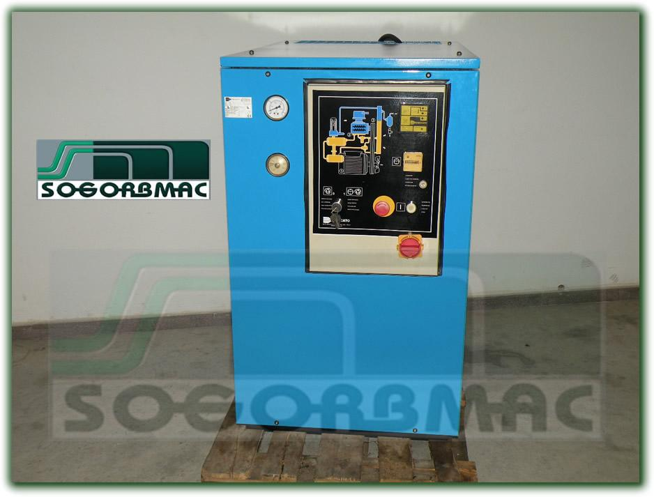 Compresores - Compresores aire comprimido ...