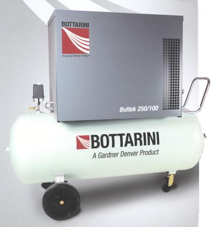 Sogorbmac compresores de aire comprimido a piston bultek - Compresores aire comprimido ...