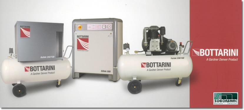 Compresores aire comprimido images - Compresores aire comprimido ...