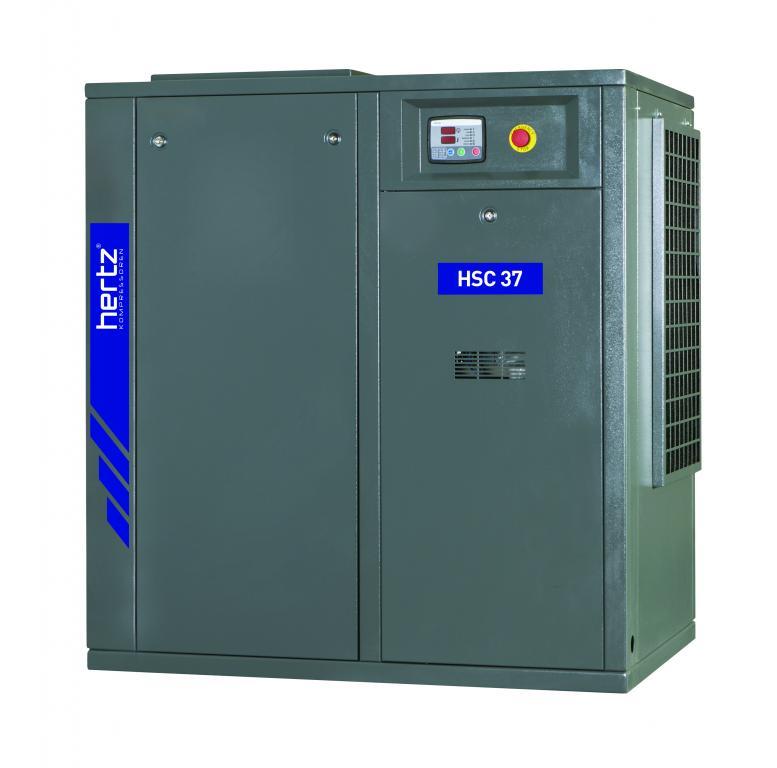 Sogorbmac compresores de aire comprimido a tornillo - Compresores aire comprimido ...